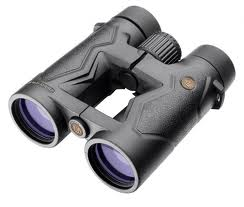 best binoculars for hunting under $400