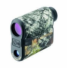 Best Rangefinder for Hunting Under $500