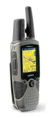 Garmin Rino 530 HCx: the Best GPS for Hunting