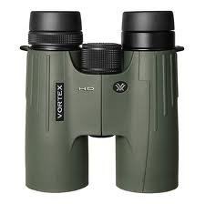 best hunting binoculars for under $700