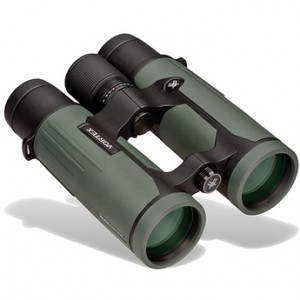 Best Binoculars for hunting under $1500