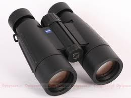 Best Binoculars for hunting under $1,000