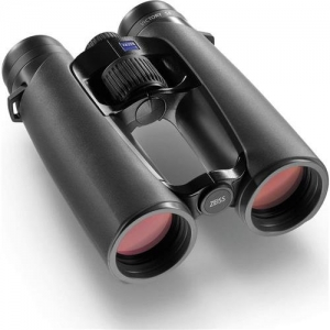 binoculars for hunting under $2,000