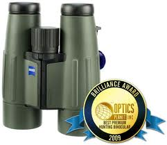 Best Binoculars For Hunting Under $2000