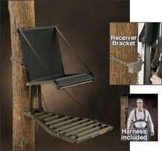 Best Hang-on Tree Stand for Hunting