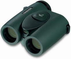 Laser Rangefinders and how rangefinders work