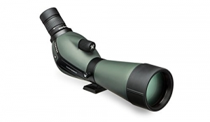 Hunting spotting scope