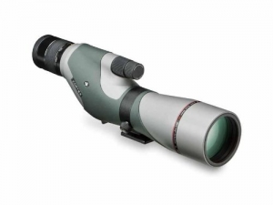 Spotting scope under $1000 hunting