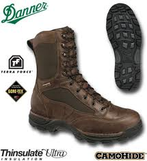 Best Boots for Hunting - Best for Hunting : Hunting Boots