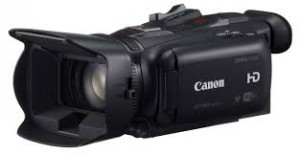 Best Camcorder for hunting under $1500