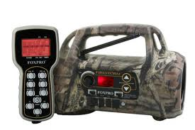 Best Electronic Varmint Calls