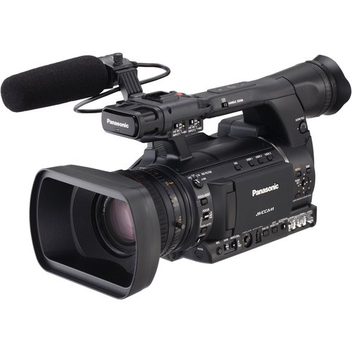 Best Video Camera for Hunting - BEST FOR HUNTING: Video Camcorders