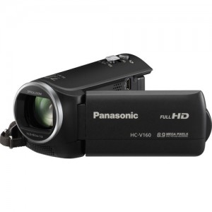 Best Camcorder for hunting