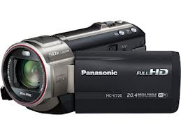 Best Camcorder for Hunting under $600