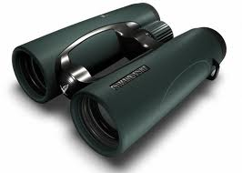 Binoculars, How to Buy