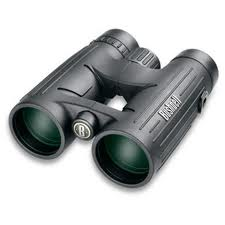 Binocular Ratings: Best Inexpensive Binoculars