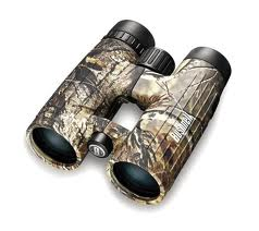 Binocular Ratings: Best Inexpensive Binoculars, Camo