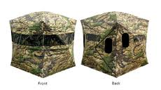 Best pop up blinds for hunting