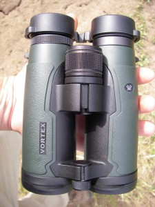 Binocular Ratings: Best Value
