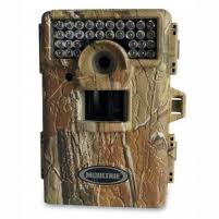 Moultrie Game Spy Hunting Trail Camera