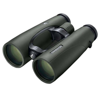Best Low Light Binoculars : Overall Best