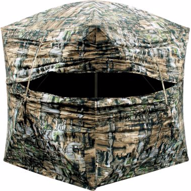 Best Pop Up Blinds For Hunting Best For Hunting Ground