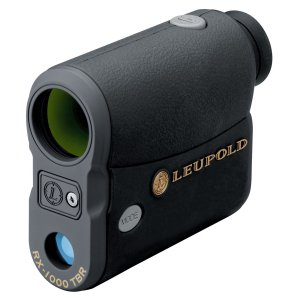 Best Rangefinder for Hunting under $500