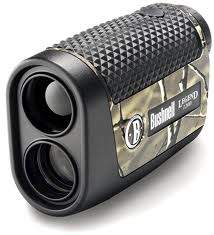 Best Rangefinder for Hunting: Under $300