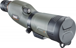 Best spotting scope for hunting $200