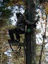 Best Hanging Tree Stand for Hunting