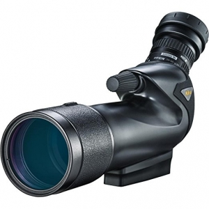 best for hunting spotting scope nikon