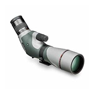 Hunting Spotting Scope under $1500 $2000