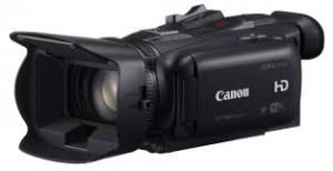 Best Camcorder for hunting under $1500