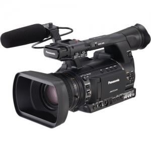Best camcorder for hunting under $4000