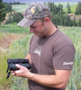 Vortex Talon HD Binoculars Review