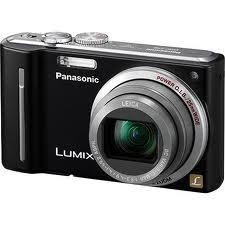 Best Digiscoping Camera