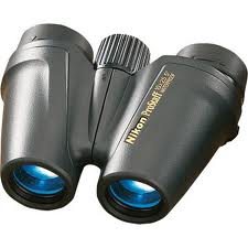 Best Compact Binoculars: Value Priced