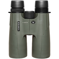 Best Low Light Binoculars: Under $1,000