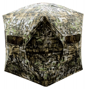 best pop up blind for hunting